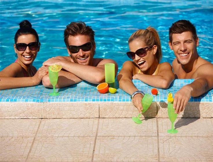 Турция, Сиде 24 450 р. на 8 дней с 12 сентября 2017 Отель: Club Serena Beach 4* Подробнее: http://naekvatoremsk.ru/tours/turciya-side-345