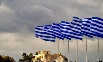 Is this a War ? Visit our Greek to me ! Homepage.  Greece at a glance. Get in the trip, and stay
