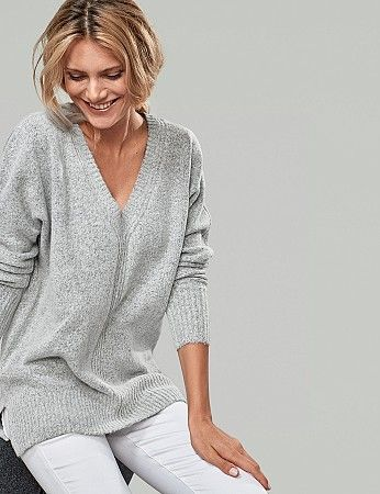 Sweter MILAIA