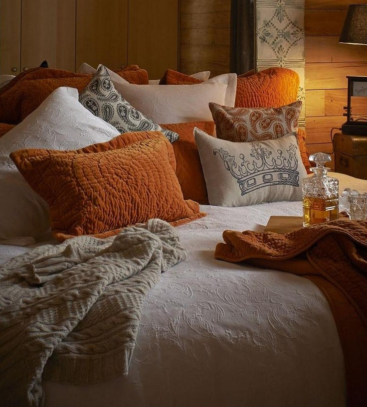 Luxurious & Warm Velvet Quilts Wallace Cotton