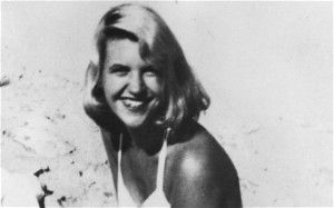 It is time at last to seek the truth about Sylvia Plath in the most obvious place of all – her poetry