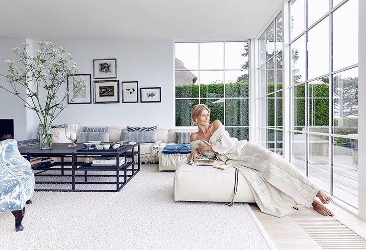 Charlotte Lynggaard : Moda Familia