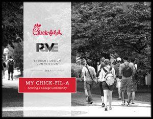 #International #Student #Design #Competition #PaVE  PAVE Design Challenge 2017 Win Total Prize USD 16,000  DEADLINE: 31 October 2017  http://instuco.com/international-student-competition.php?title=pave-design-challenge-2017-win-total-prize-usd-16000