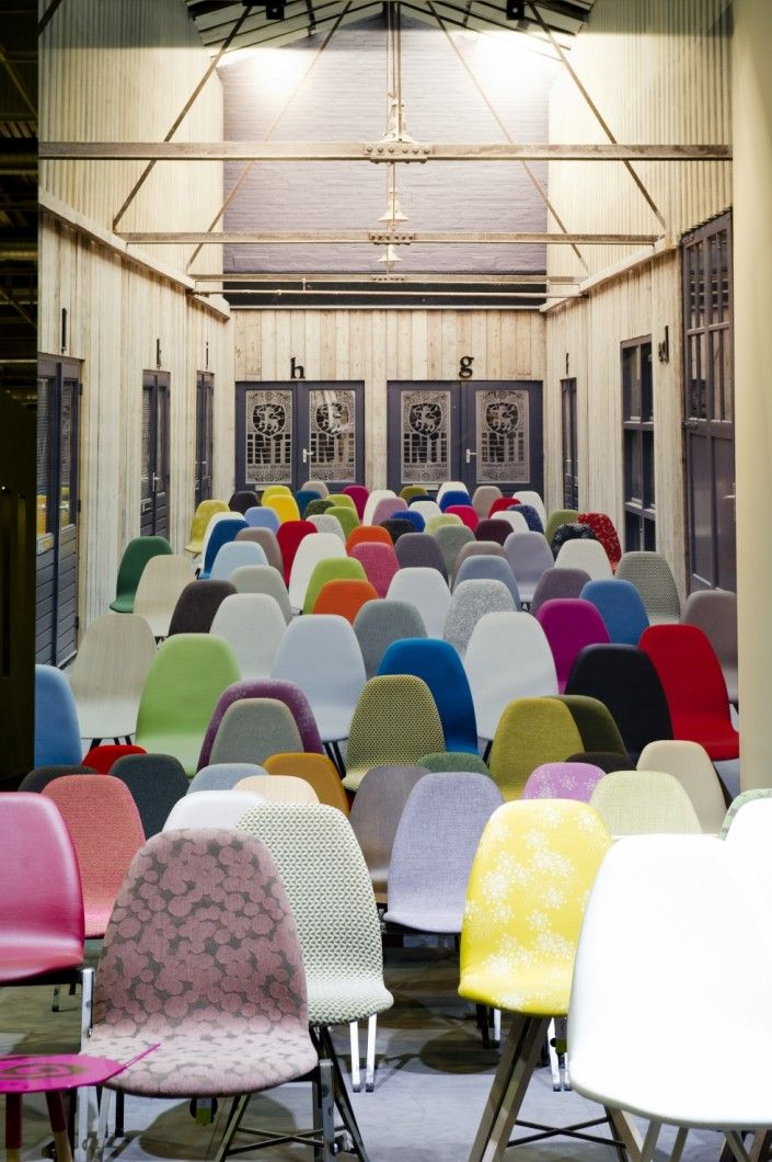 """""""Contemporary living ideas at Maison&Objet Paris 2014-Contemporary living"""""""