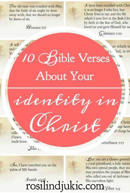 10 best Spiritual images on Pinterest | Christian life, Christian ...