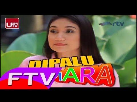 FTV SCTV TERBARU ~ Dipalu ASMARA FULL (Georgina A)
