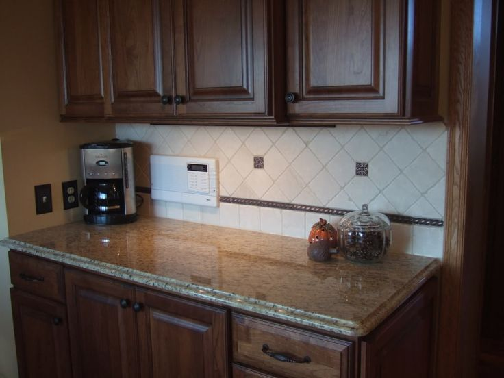 Kitchen Countertops Jacksonville Nc