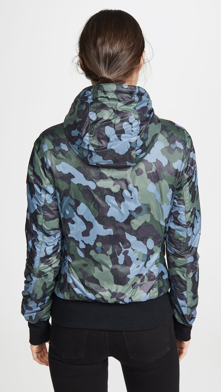 Canada goose dore hoodie save up to 40 surprise sale