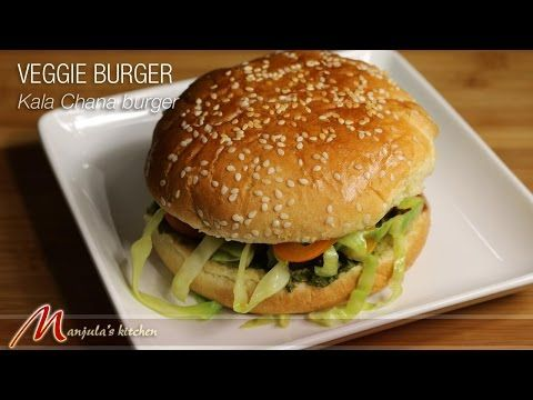 12 best sandwiches images on pinterest indian food recipes indian this is a healthy delicious and nutritious veggie burger the main ingredient for the indian vegetarian recipeschinese forumfinder Gallery