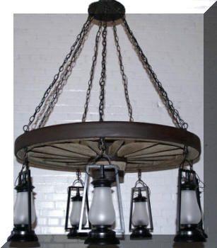 35 best log cabin lighting images on pinterest home ideas good lodge lighting fixtures chandeliers chandeliers wagon wheel chandeliers western style chandeliers aloadofball Images