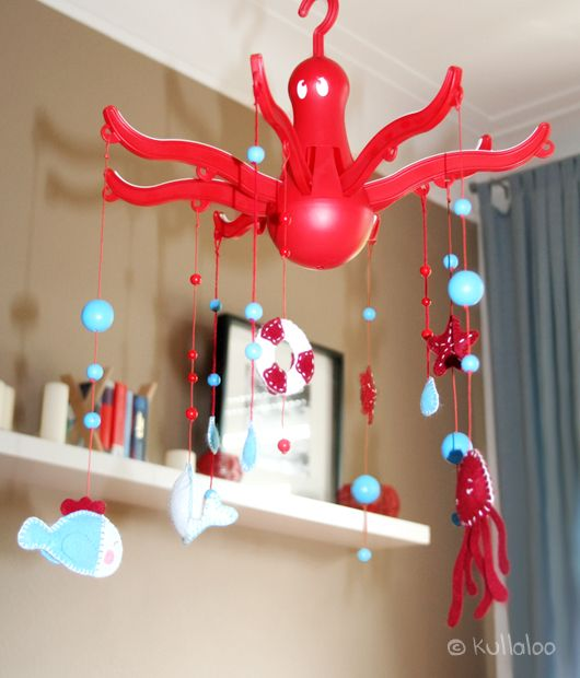 die besten 25 maritimes kinderzimmer ideen auf pinterest. Black Bedroom Furniture Sets. Home Design Ideas
