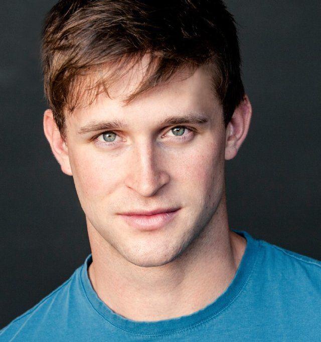 Ben Davies - Pictures, Photos & Images - IMDb