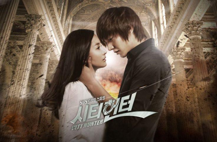 Top 5 - Korean Dramas#myblendinghttp://www.myblending.com/top-5-favorite-korean-drama