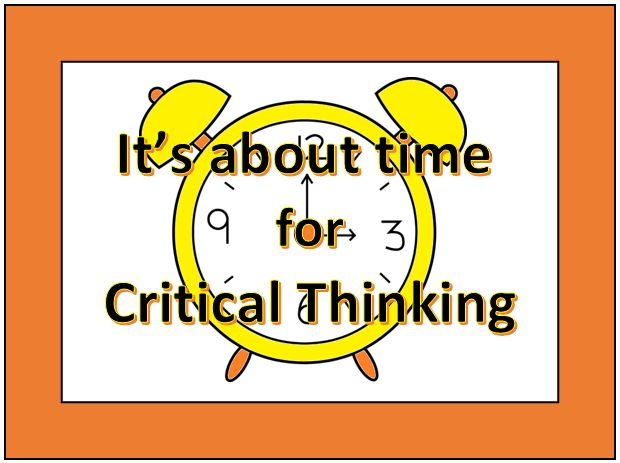 teaching technological literacy in middle school Media literacy in middle school computer technology, or health and physical education if you're a member of a middle level teaching team and engaged in.