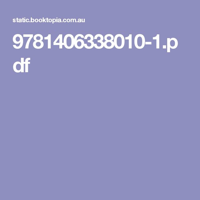 9781406338010-1.pdf