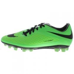huge selection of bbf04 1b5c0 ... Nike Hypervenom Phelon Ag Krampon ...