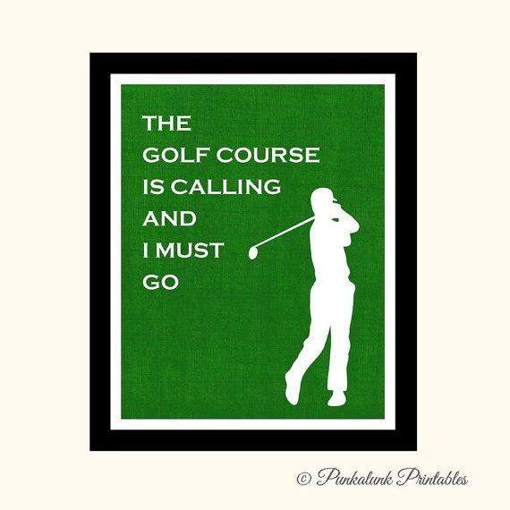 Golf Humor, Tennis Humor, Golfkurse, Kunst Des Golfspiels, Golf Sprüche,  Lustige Golf Zitate, Golf Zeug
