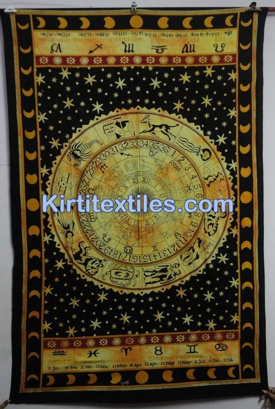 Beautiful Home Decor Wall Hangings From Jaipur Rajasthan Http Kirtitextiles Com