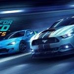 Need for Speed No Limits - Unlimited Gold Cash Tool