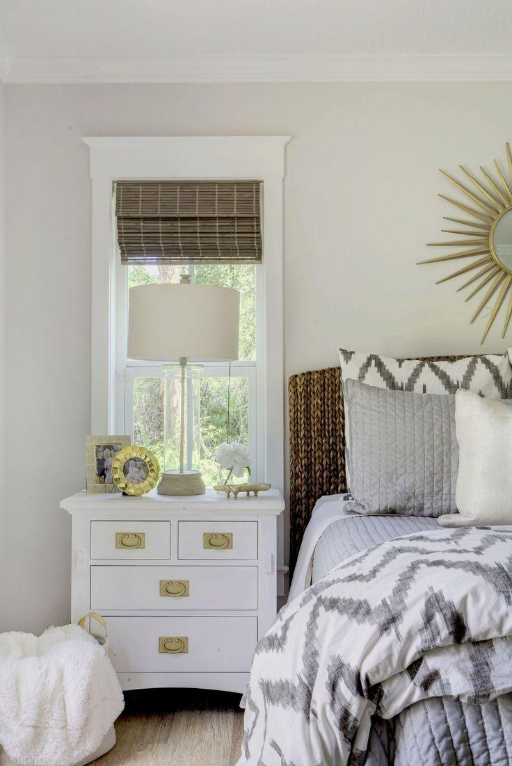 best 20 gold grey bedroom ideas on pinterest gold bedroom decor rose bedroom and gold rooms. Black Bedroom Furniture Sets. Home Design Ideas