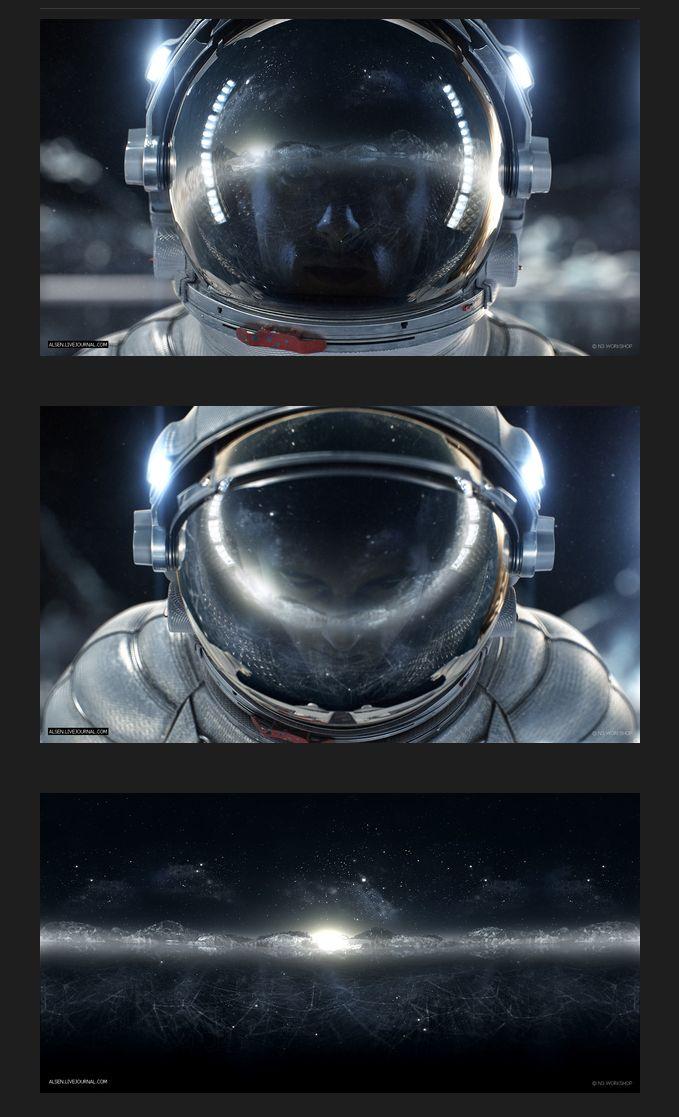 http://alsens.net/103224/960534/gallery/vancouver-olympic-games-handover-id-spaceman-previs
