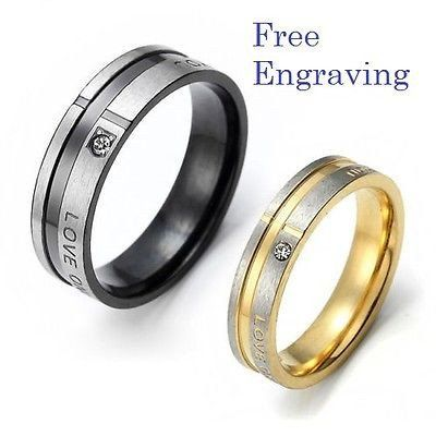 1000 ideas about rings on promise