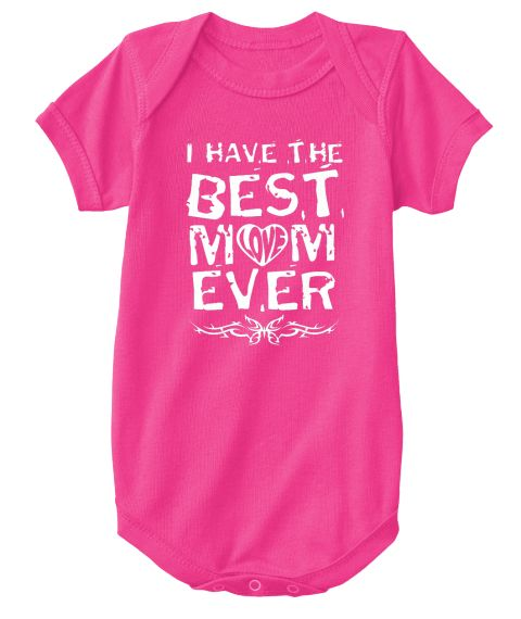I Have The Best mom Mother's Day Gift, mother's day gifts for grandma, Happy Mother's Day T-shirt, grandmom, grandma, nana #mothersday,#mothersday2018shirts,#mamabear,#mothersday,#mothersdayusa,#bestmomever,#bestmomevershirts,#bestmom,#supermom,#mothersday2017gifts #bestselling,#topselling,#crazyshirts,#motherday,#momsday2017,#momday,mother's day presents, mother's day shirt,   mother's day t-shirt, mom  gifts, mom funny gifts, mom gifts funny,best mom gifts, mum gifts funny, mother to be…