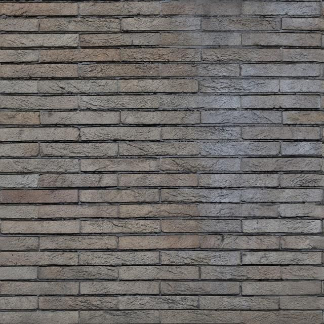 Architecture Stone Texture Brick Wall Brick Clipart Stone Texture Stone Png And Vector With Transparent Background For Free Download Brick Texture Stone Texture Frame Wall Collage