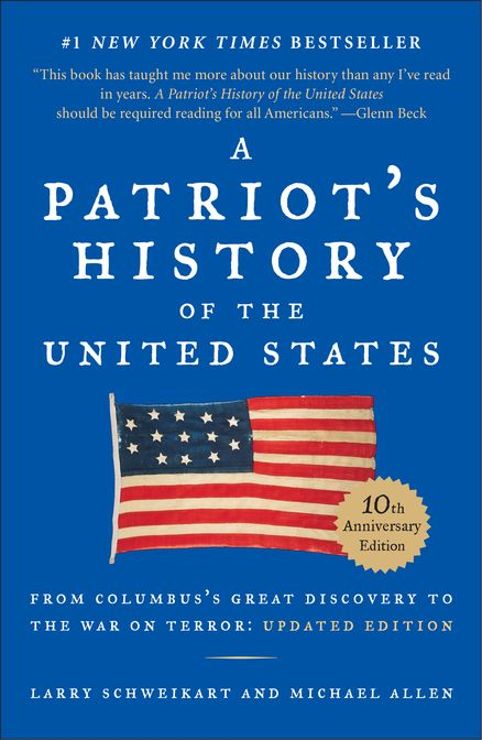 254 best history current events images on pinterest books to a patriots history of the united states by the revised 10th anniversary edition of the fandeluxe Choice Image