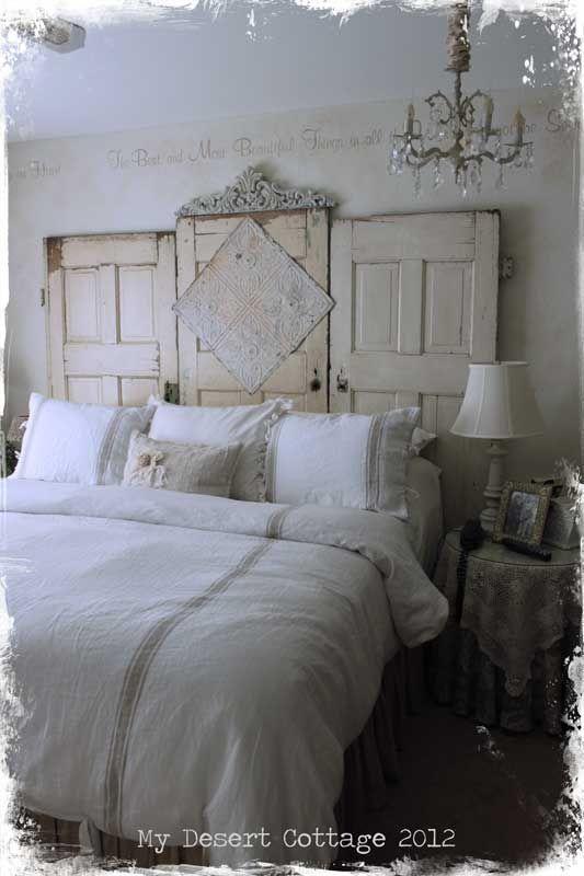 Oltre 25 fantastiche idee su tende per la camera da letto su pinterest tende per finestra - Scherzi per letto degli sposi ...