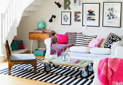 decoracion-boho-chic-6