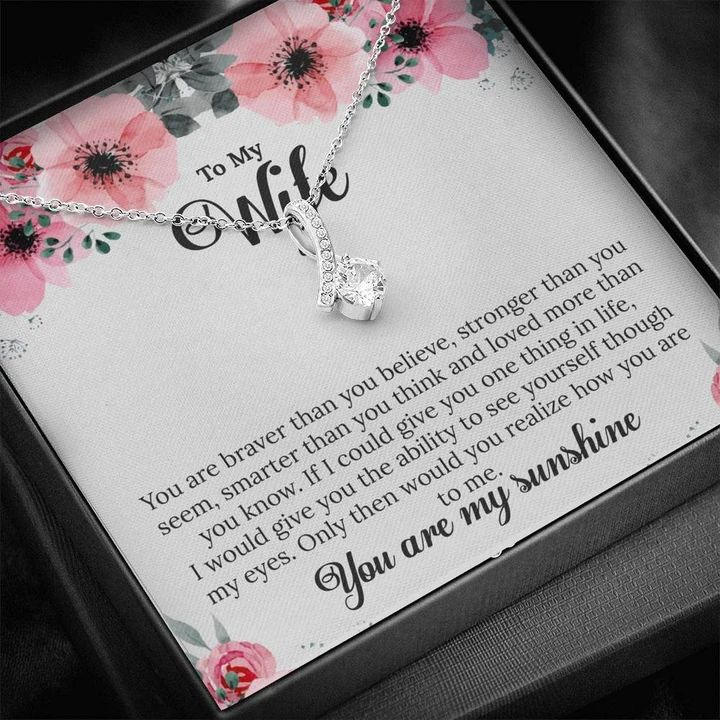 Pin on thoughtful anniversary gifts for her