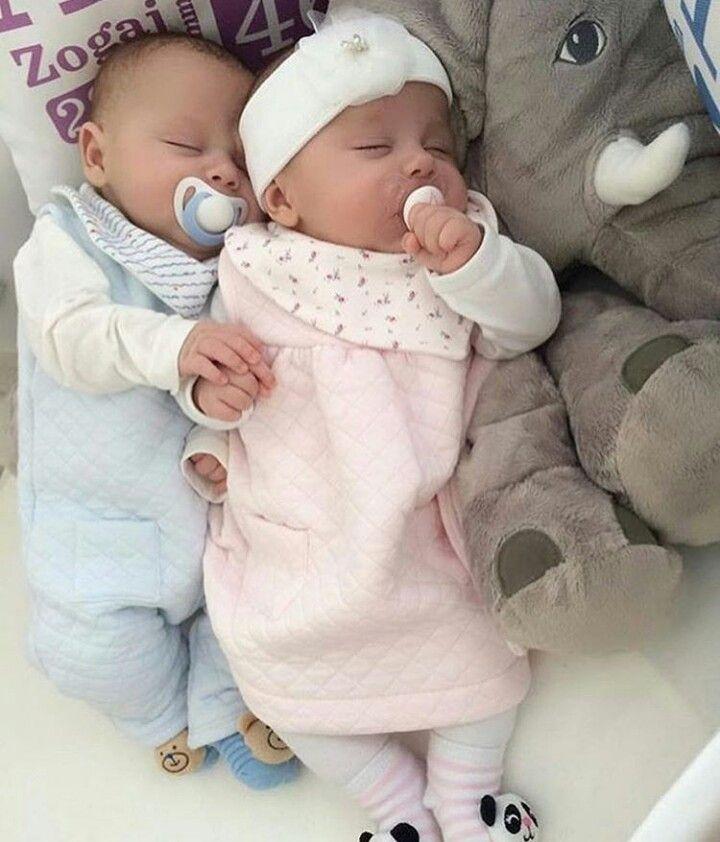 best 25 cute baby twins ideas on pinterest cute twins