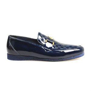 7721 Erkek Causal Ayakkabı