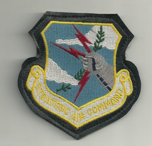AIR-FORCE-ISSUE-LEATHER-4-STRATEGIC-AIR-COMMAND-EMBROIDERED-PATCH