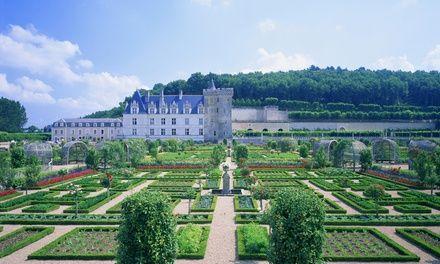 Campanile Chambray Les Tours à Chambray-lès-Tours : Centre-Val de Loire : 1 à 3 nuits avec petit déjeuner et dîner: #CHAMBRAY-LÈS-TOURS…