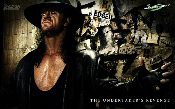 The 10 best wwe images on pinterest wwe wrestlers wwe wallpapers the undertaker wwe undertaker wallpapers full size for laptop voltagebd Gallery