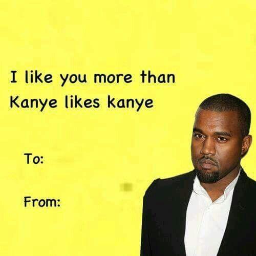 Großartig Tumblr Valentine Card