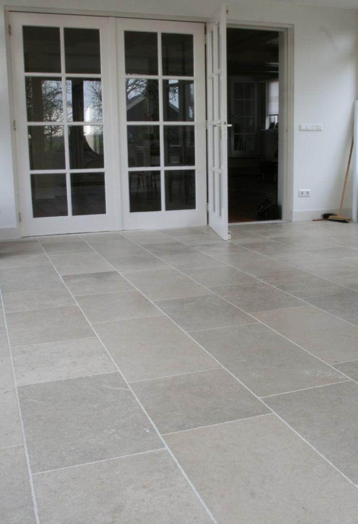 Bourgondische dallen - Bourgondische dallen niveaux de gris