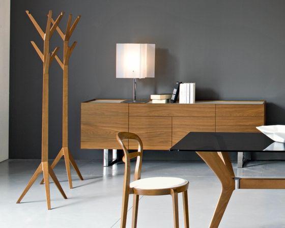 best 25+ garderobenständer design ideas on pinterest, Möbel