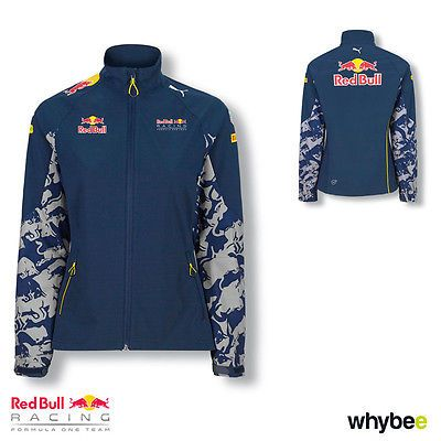 2016 red bull racing f1 #formula 1 team womens #softshell jacket #ladies coat pum,  View more on the LINK: 	http://www.zeppy.io/product/gb/2/401097626911/