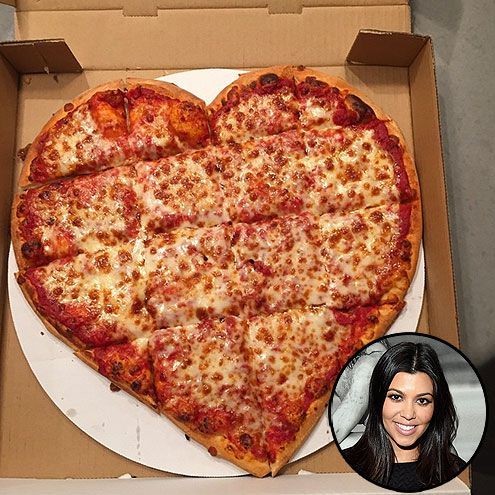 pizza hut valentines day coupon