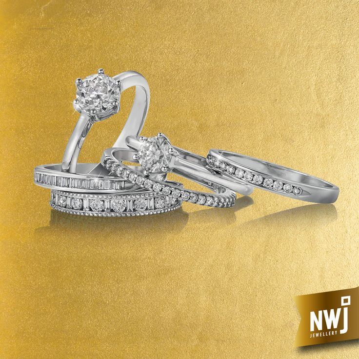Classic pieces - crafted with love.