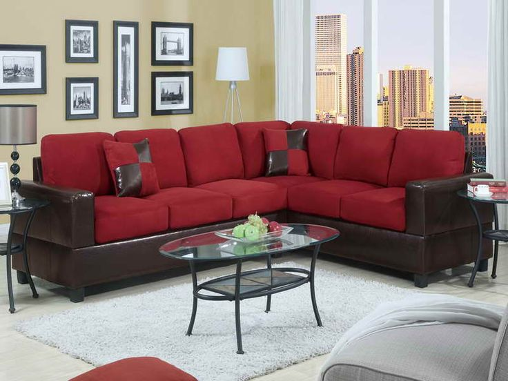 Cheap Nice Living Room Sets