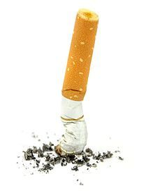 Stopping Smoking doesn't need to be a battle with your self-discipline, or an unending fight with withdrawal. To stop smoking effectively there are a few key strides you have to take, one of which is avail Quit smoking hypnosis sessions. Contact us: http://www.lifestyle-centre.com.au/#!quit/cipy