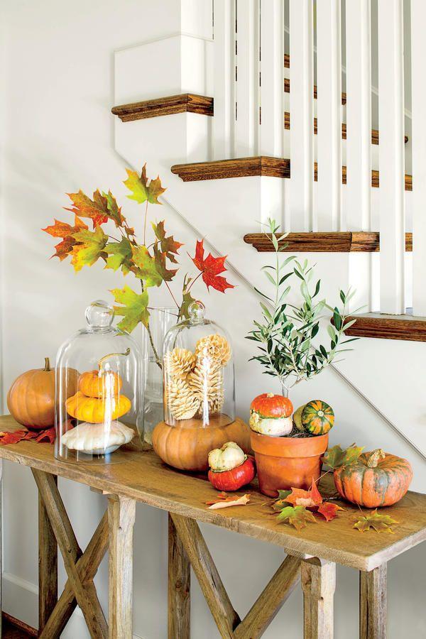 718 besten deko ideen decoration bilder auf pinterest deko ideen gardinen n hen und selber. Black Bedroom Furniture Sets. Home Design Ideas