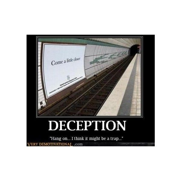 Very Demotivational - The Demotivational Posters Blog - Page 89 ❤ liked on Polyvore featuring funny, quotes, backgrounds, lol, random, text, phrase and saying