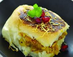 How to make Dabeli, recipe by MasterChef Sanjeev Kapoor