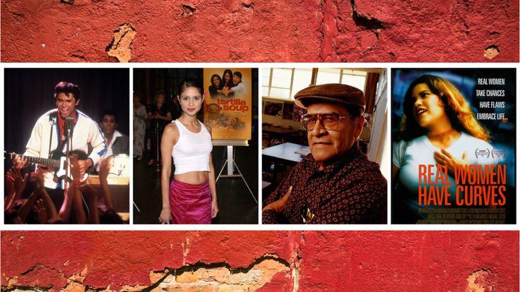 http://www.vivala.com/arts-culture/best-chicano-movies/2307