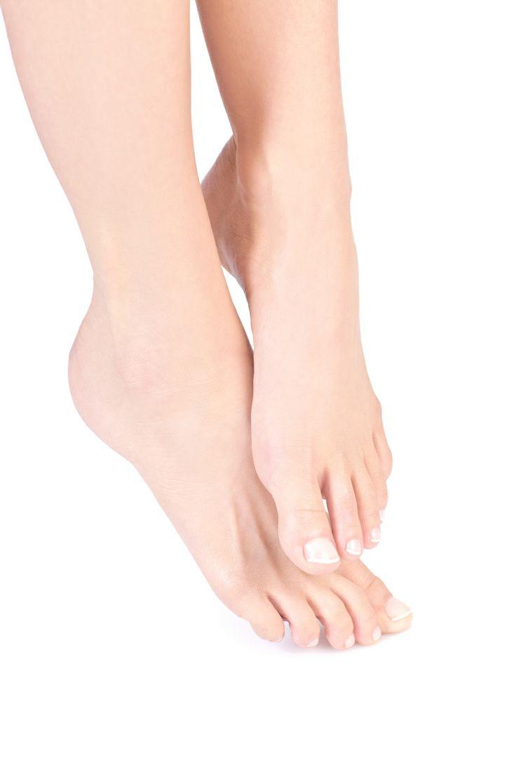 Podziękuj swoim stopom za to, że cię niosą przez Świat i zadbaj, aby przez cały rok były zdrowe, aksamitnie gładkie, zrelaksowane i … szczęśliwe. #Shefoot. Szczęśliwe stopy.